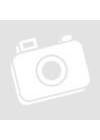 marathontime-green-time-astaxantin-30db-kapszula-1