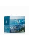 gal-multivitamin-3030-db-3