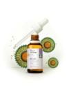 medinatural-szerum-retinol-30ml-1