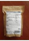 Szafi Reform paleo 4x erősségű eritrit+stivia 500g