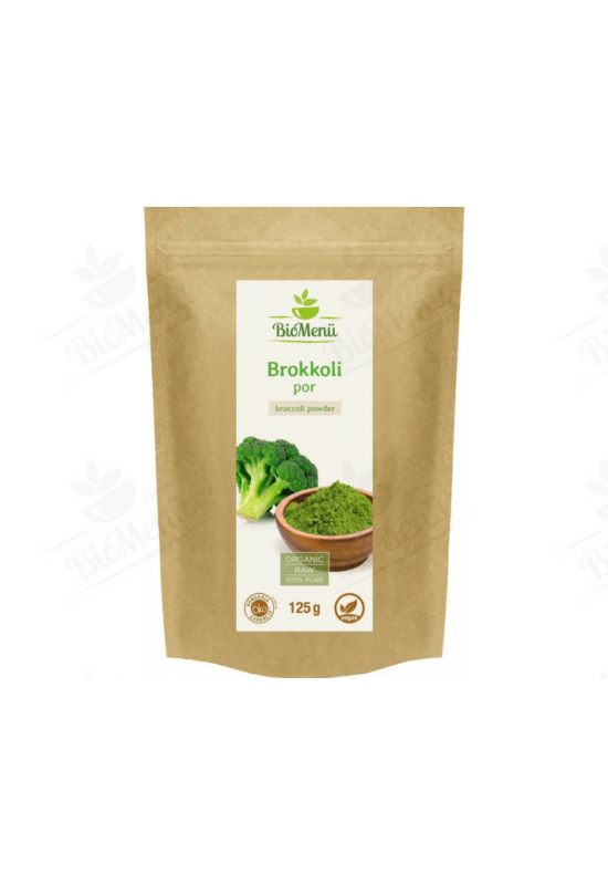 biomenu-bio-brokkoli-por-125g