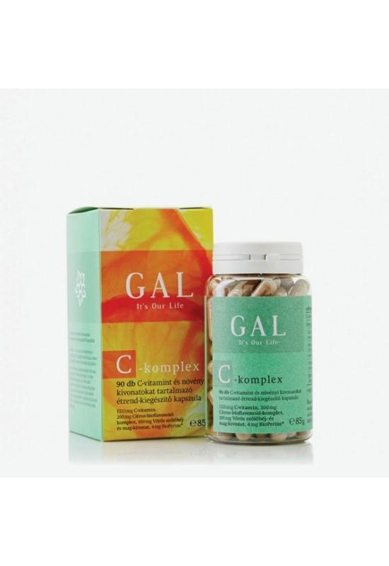 gal-c-komplex-kapszula-90db