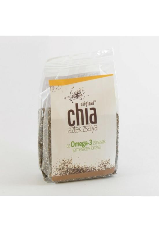 original-chia-mag-100g