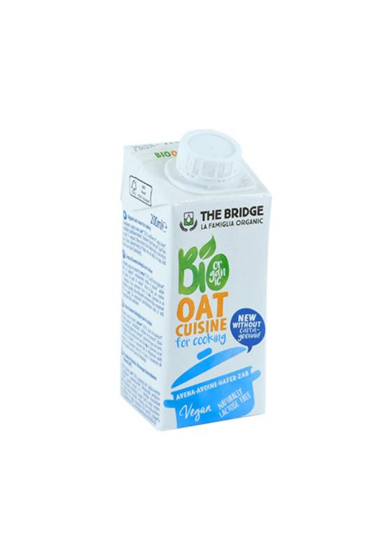 the-bridge-bio-zabkrem-200ml