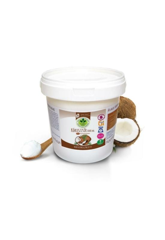 dr-natur-etkek-kokuszzsir-1kg-100-szurt
