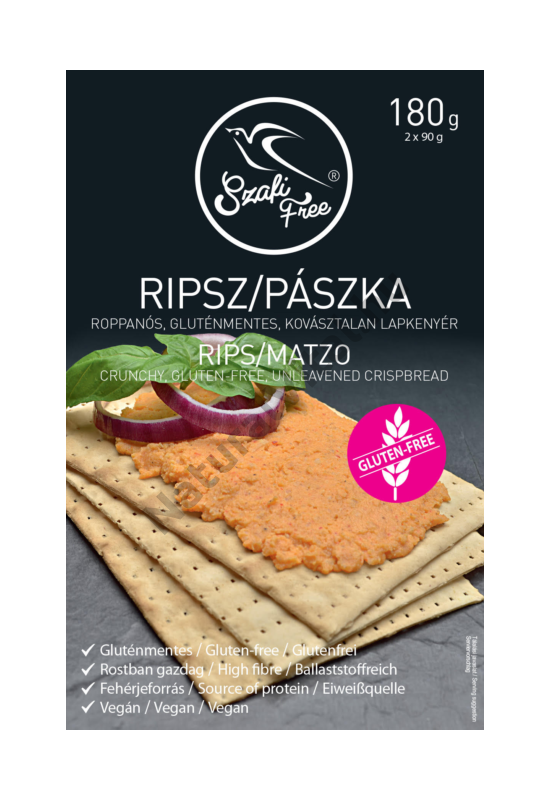 szafi-free-ripsz-paszka-glutenmentes-180g