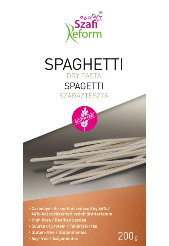 szafi-reform-spagetti-spaghetti-szarazteszta-200g