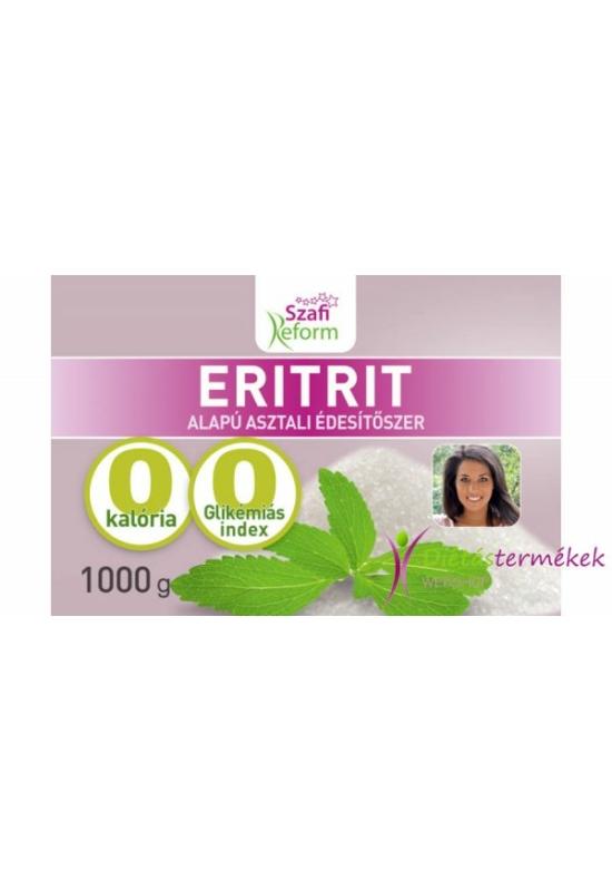 szafi-reform-eritrit-1000g