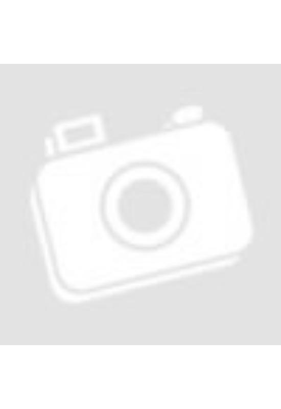 viblance-granola.granella-275g