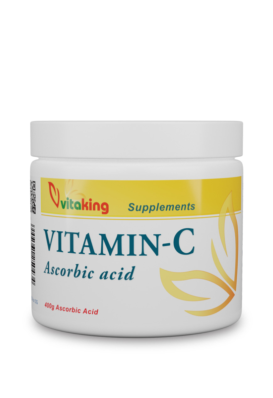 vitaking-ascorbinsav-c-vitamin-por-400g