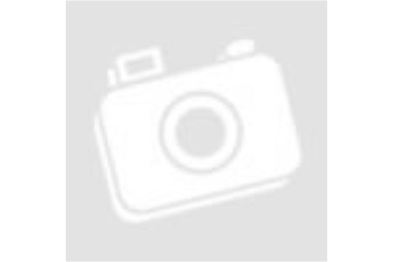 herbalbox-dmannose-vitamin